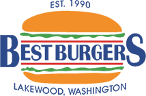 Best Burgers - Lakewood